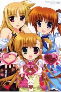 Takamachi_Valentine