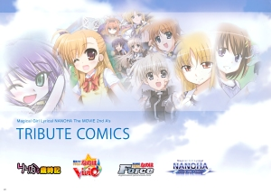 Tribute2ndTitlePage