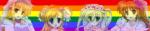 equality2015